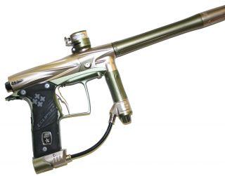 paintball gun,paintball gun,rpk replica paintball gun,rpkh