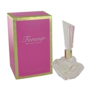 Forever by Mariah Carey 1 7 oz EDP Women Perfume