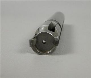 Marlin Model 336 30AS Bolt 30 30 Rifle Gun Part