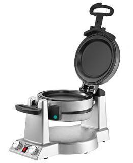 Buy Waffle Makers, Waffle Irons & Belgian Waffle Makers