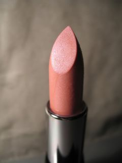 Mary Quant Lipstick Artful Pink No 41 ☆ Light Pink