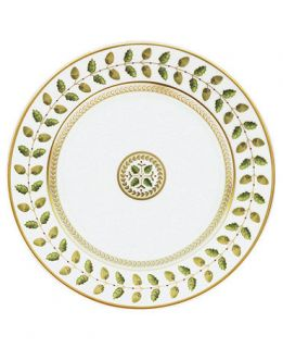 Bernardaud Dinnerware, Constance Bread and Butter Plate   Fine China