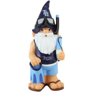 New MLB Baseball Mascot Garden Gnomes