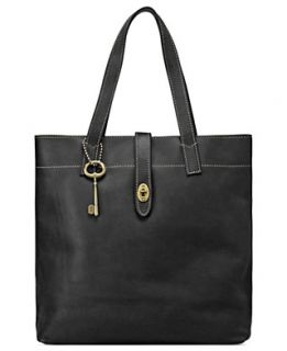 Tote Bags   Handbags & Accessories