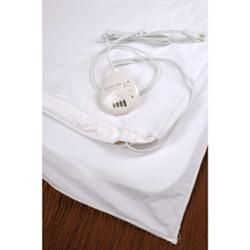 """Thermal Spa Massage Table Heating Pad 24""""x 60"""" 49140"""