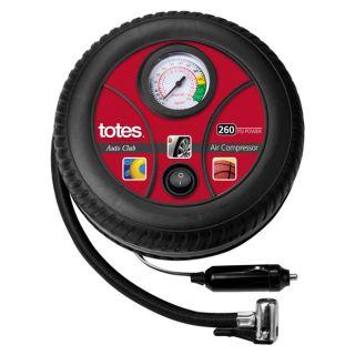 oes Porable Air Compressor 260 PSI 12 Vol Brand New in Box