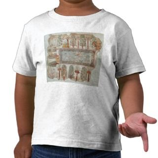 Kids Duck Dynasty T Shirts, Infant & Baby Duck Dynasty Shirts, Tees