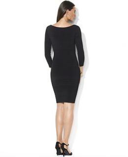 Sweater Dresses for Women at   Womens Sweater Dress