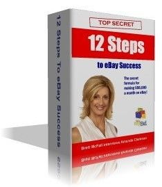 How to Make Money Online Sell on  CD Home Business eBook Work from