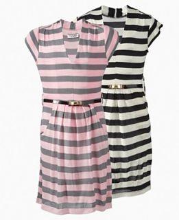 dress little girls shantung dress orig $ 68 00 was $ 29 99 22 49