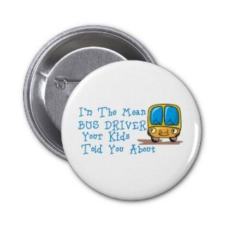 School Bus Driver T Shirts, School Bus Driver Gifts, Art, Posters, and