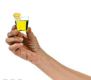 50 Pack Disposable Clear Plastic Shotglasses Medicine C