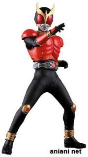 Medicom Toy RAH Kamen Rider Kuuga Figure
