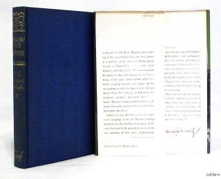 Minority Report   H.L. Menckens Notebooks   1st/1st   First Edition