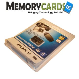Memory Card File Rescue - Sony Global Headquarters