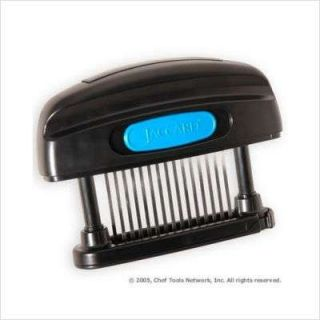 Jaccard Meat Tenderizer 45 Stainless Steel Blades New