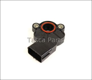 NEW FORD OEM TRANSMISSION RANGE SENSOR FORD ESCORT MERCURY TRACER 2.0L