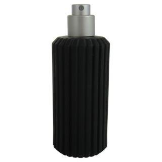 Cigar Aficionado for Men Cologne Spray 3 3 oz Tester