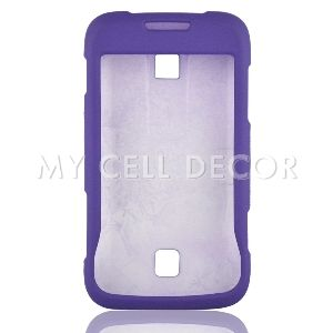 Cell Phone Case for Huawei M860 Ascend MetroPCS
