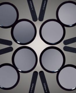 MAC Latest, Greatest Accessories Collection   Makeup   Beauty