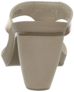 Michael Kors Warren Sandal Womens Wedge Thong Flip Flop Heel Multiple