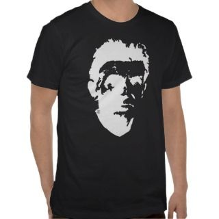 John Brown The Anti Che Guevara T shirt