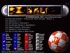 300 Arcade Games Cosmi PC 022787507046