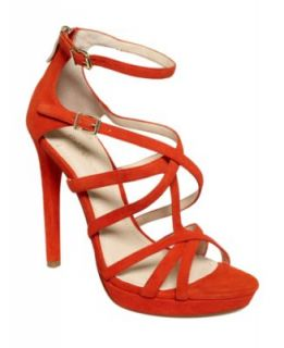 Carlos by Carlos Santana Shoes, Melody Sandals   Shoes