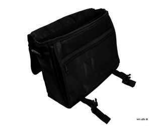 Messenger Style Carry Case Bag for Microsoft Surface Tablet & Cover