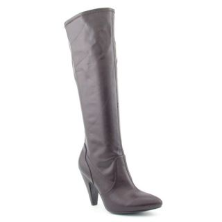 Jessica Simpson Milla Brown Boots Shoes Womens Size 7 5