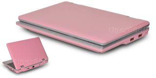 New 7 Mini Netbook Laptop Notebook WiFi Windows 2GB HD PK