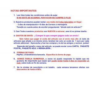 Nuevas y Retractiladas COLECCION 12 MINI DVDS SCOOBYDOO. SUPER OFERTA