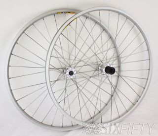 ZAC19 650B Wheel Set 27 5 Shimano Hub 650 Mountain Bike Wheels