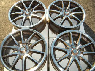 15 Rim Tire CRX Del Sol Miata XA Aveo Versa Civic Wheel