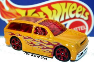 Hot Wheels 2008 series die cast vehicle. This item is out of package