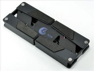 USB Cooling Fan Cooler Pad Dell Inspiron Mini 1018 1012