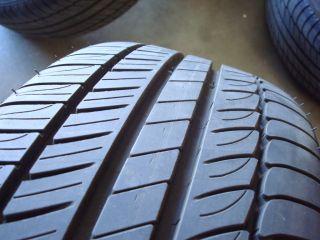 17 Scion Fr s Wheels Rims Tires 2013 Factory TC FRS Subaru Impreza