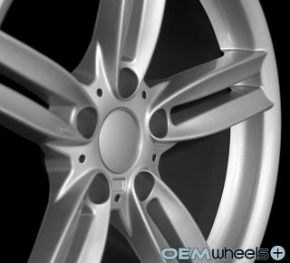 STYLE WHEELS FITS BMW E46 E90 E92 E93 325i 328i 330i 335d M3 RIMS