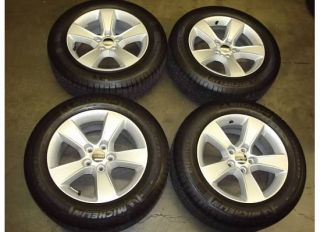 17 Dodge Charger SE Wheels Rims Tires 11 12 Challenger Magnum