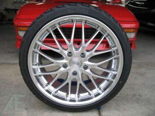 19 Wheels Tires Mazda 6 Hyundai Sonata Nissan Altima 18