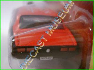 1968 68 Chevy Chevrolet Camaro SS Cherry Bomb Johnny JL Tomy Forever