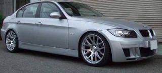19 Miro 935 BMW Wheels Rims 325 330 335 E90 E92 E93 Z4