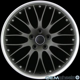 Wheels Fits Mercedes Benz AMG C230 C240 C320 C32 C55 W203 Rims
