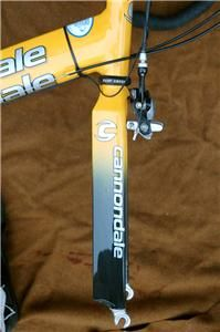 Multisport 600 Triathlon Bike No Wheels Large 62cm Frame