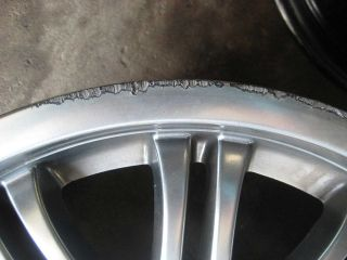 BMW E46 M3 Used Style 67 Wheels Rims 18 01 06