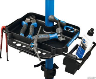 Park Tool 106 Repair Stand Work Tray