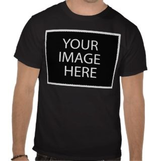 https//www.paypal/ph/mrb/palWQSZBL9E654MW T shirt