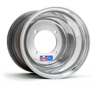 DWT Douglas Wheels 014 10 89 90 Banshee Rear WHEELS10X8 4 156 Blue