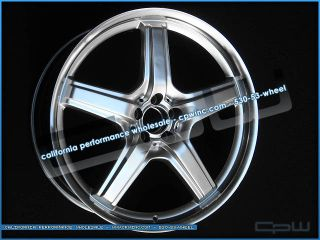 Mercedes Benz Fits GL GL450 GL350 AMG Wheels Rims 5x112mm New