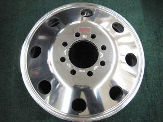 Alcoa 1 Ton Dually Wheels.html | Autos Post
